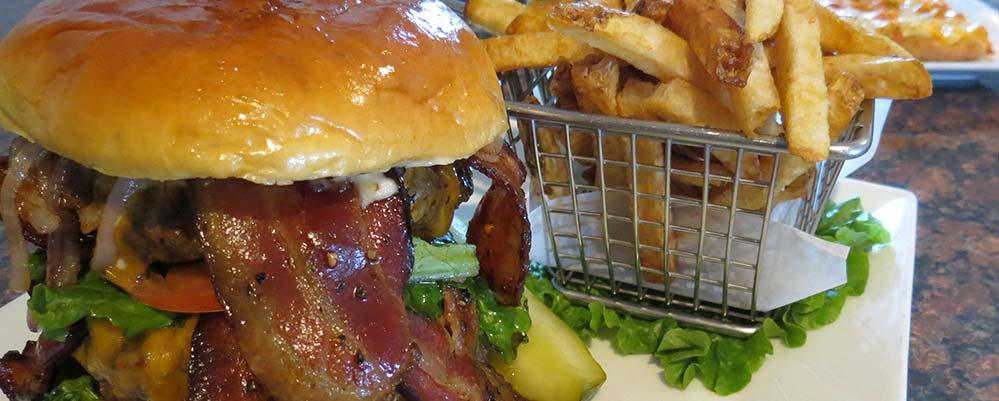 Bushmill-Tavern_Burger